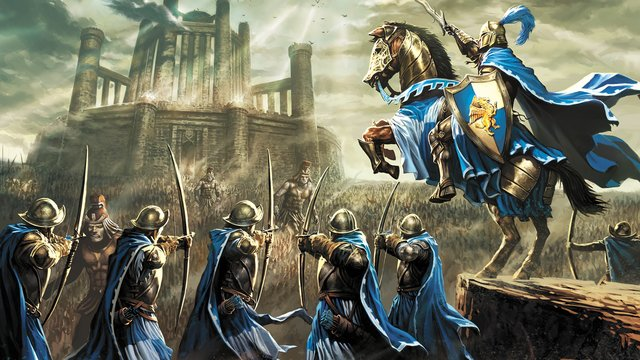 games similar to Heroes of Might and Magic 3: Complete