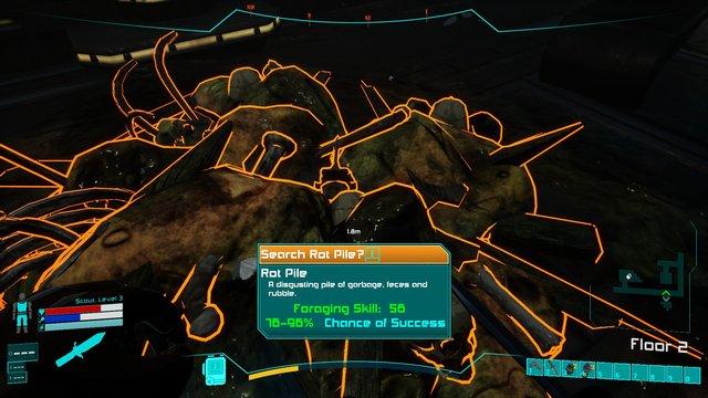 games similar to Pit of Doom