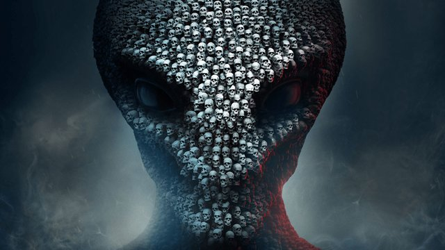 games similar to XCOM 2