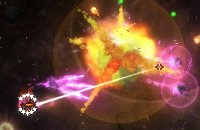 games similar to XenoRaptor