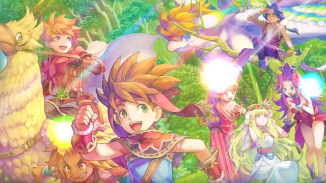 games similar to Collection of Mana