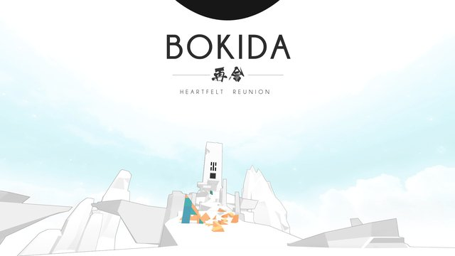 games similar to Bokida   Heartfelt Reunion