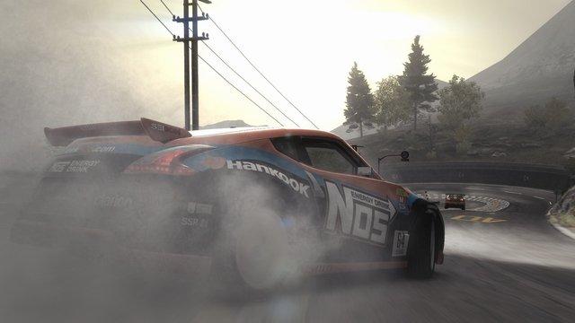 games similar to GRID 2: Drift Pack