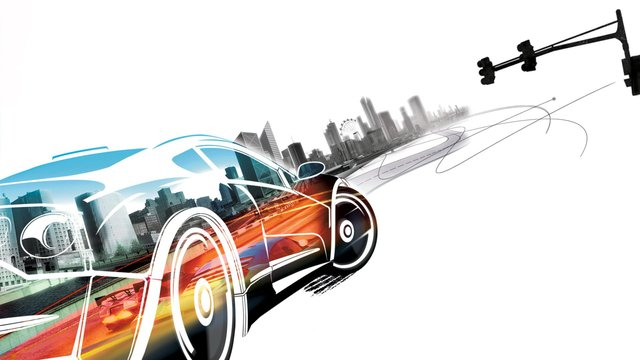 games similar to Burnout Paradise