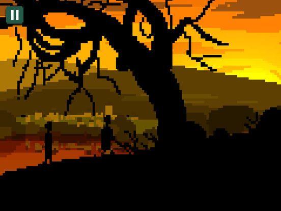games similar to The Last Door: Season 2   Collector's Edition