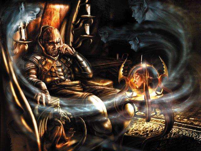 games similar to Baldur's Gate II: Shadows of Amn