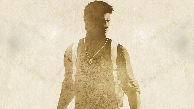 games similar to UNCHARTED The Nathan Drake Collection