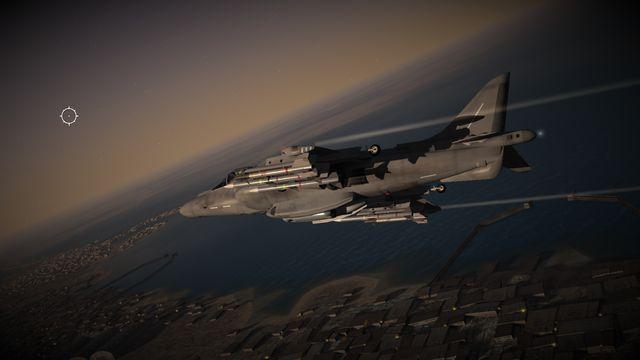 games similar to Combat Air Patrol 2: Military Flight Simulator