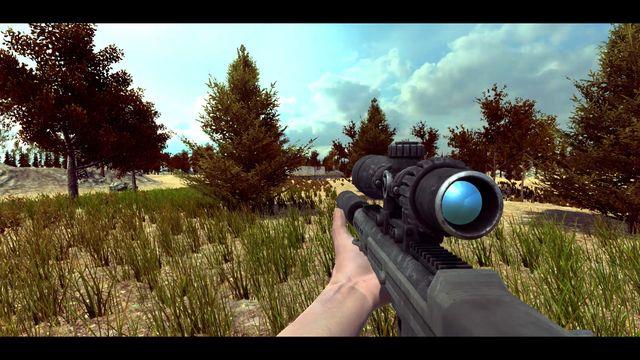games similar to Aim Lab