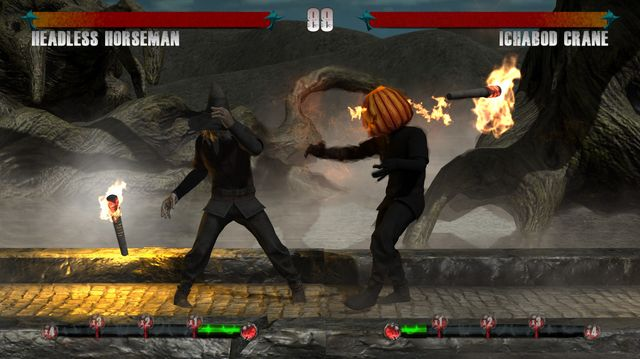 games similar to Clash of the Monsters