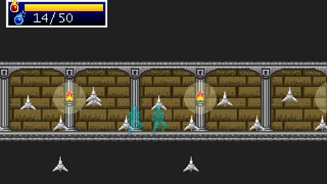 games similar to Porradaria 2: Pagode of the Night