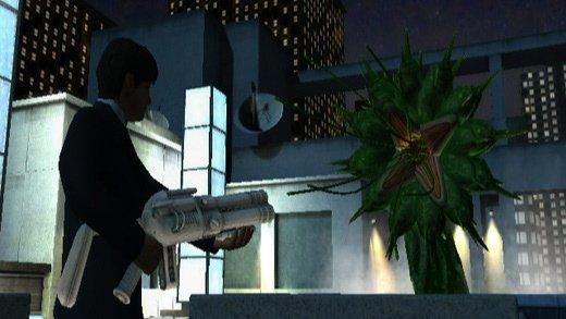 games similar to Men In Black: Alien Crisis