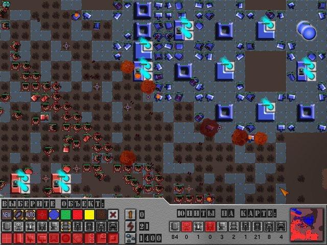 games similar to M Mania