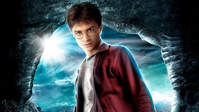 games similar to Harry Potter and the Half Blood Prince