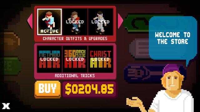games similar to THE VIDEOKID