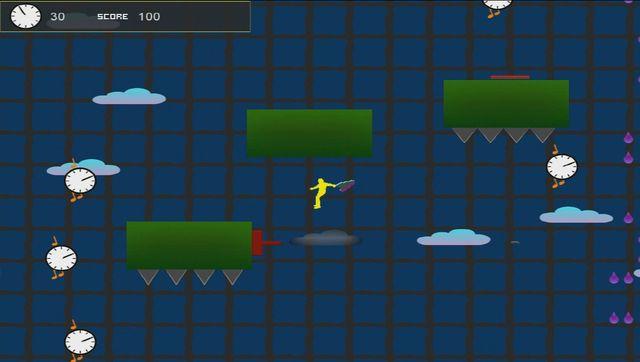 games similar to SMACKHEAD