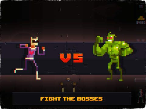 games similar to Beat da Beat