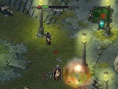 games similar to Dracula   Undead Awakening