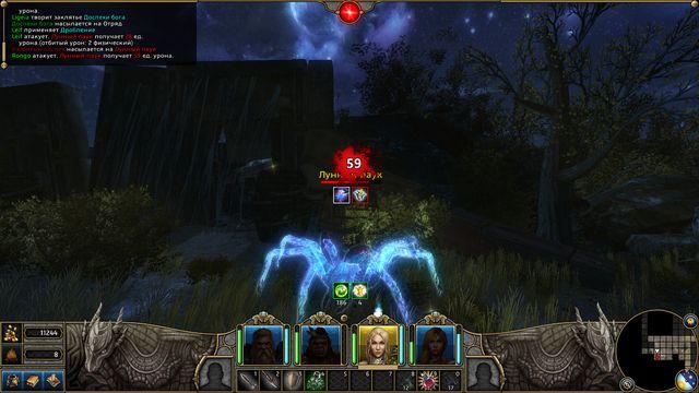 games similar to Might & Magic X   Legacy