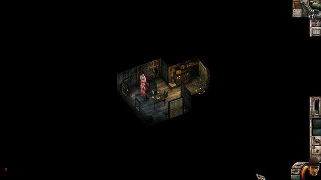 games similar to Commandos 2: Men of Courage