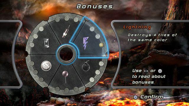 games similar to Time Machine: Rogue Pilot