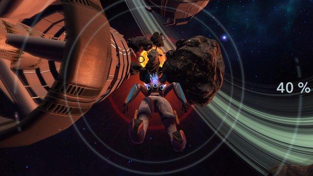 games similar to DIVE: Starpath
