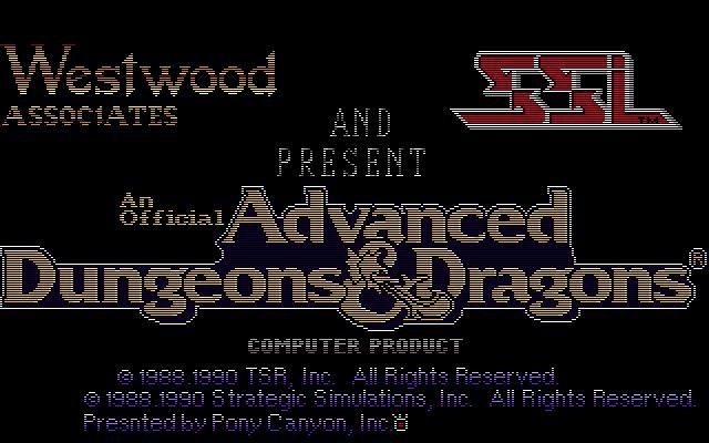 games similar to Hillsfar (1993)