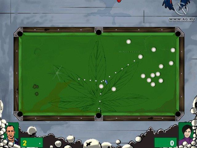 games similar to Провинциальный игрок 2