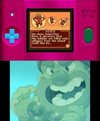 games similar to Pirate Pop Plus