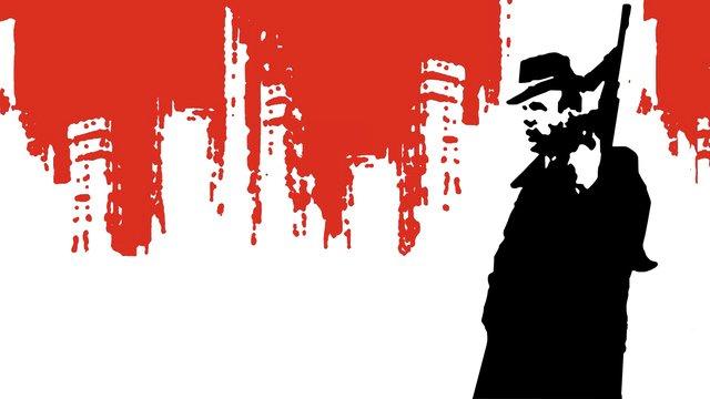games similar to Mafia: The City of Lost Heaven