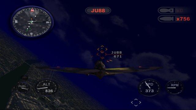 games similar to Iron Aces