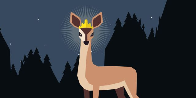 games similar to Reigns: Her Majesty