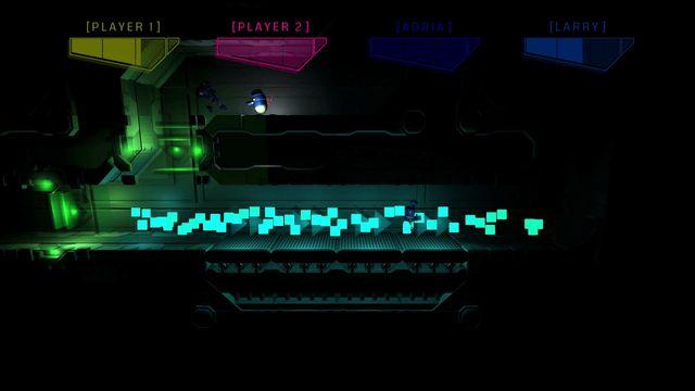 games similar to Jolt Family Robot Racer