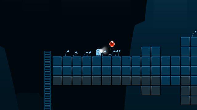 games similar to Adventure Lamp