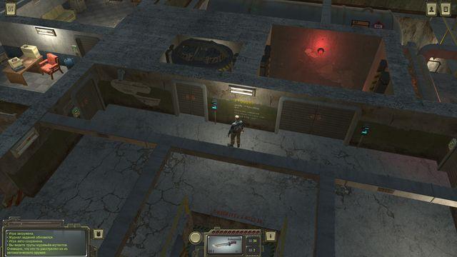 games similar to ATOM RPG: Post apocalyptic indie game