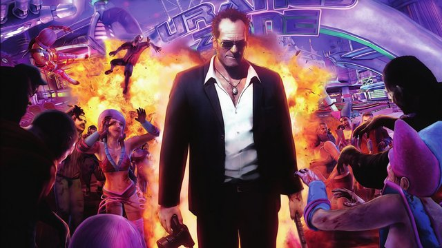 games similar to Dead Rising 2: Off the Record