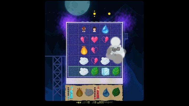 games similar to Photographs