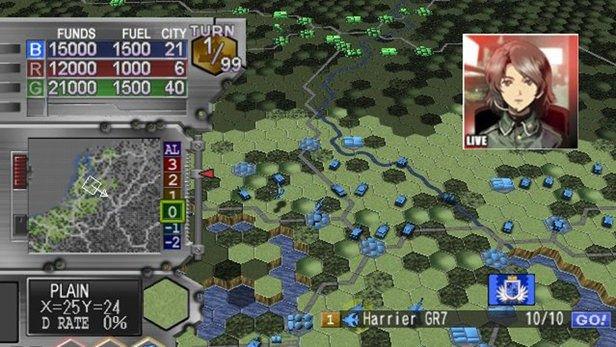 games similar to Dai Senryaku VII: Exceed