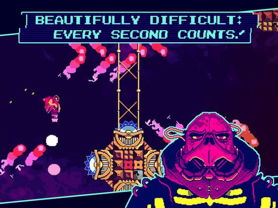 games similar to RunGunJumpGun