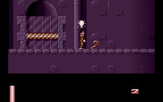 games similar to Harlequin