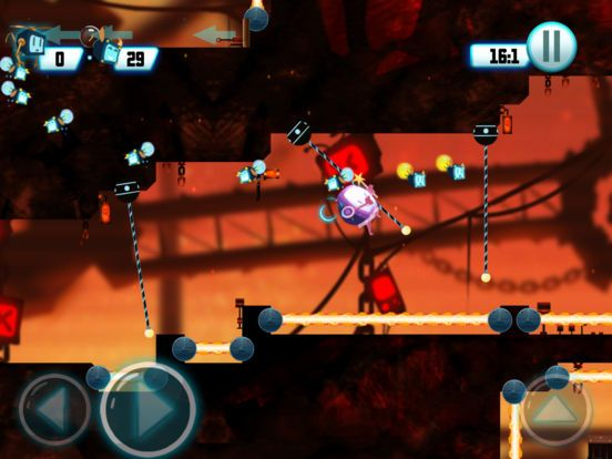 games similar to Mechanic Escape