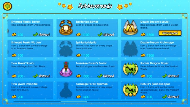 games similar to Fairies vs. Darklings: Arcane Edition
