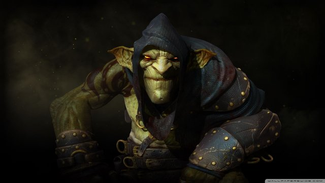 games similar to Styx: Master of Shadows