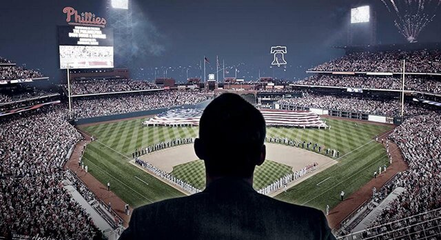 games similar to MLB Front Office Manager