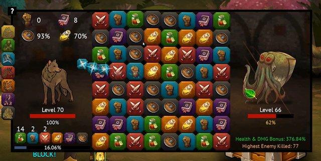 games similar to God Awe full Clicker