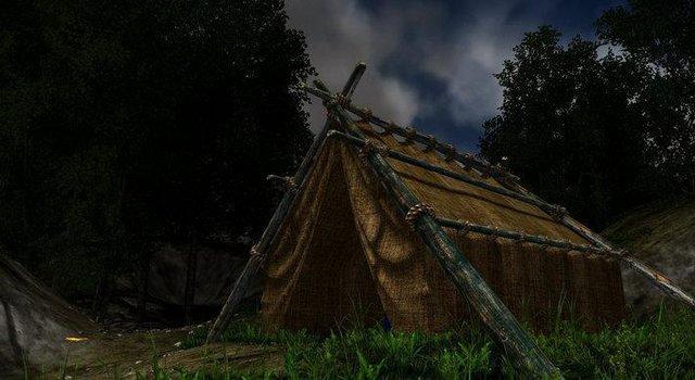 games similar to Miasmata