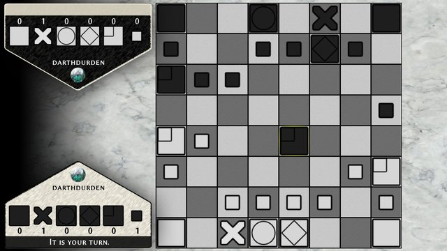 games similar to Simply Chess