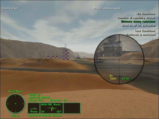 games similar to Delta Force: Task Force Dagger