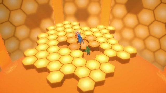 games similar to A Gummy's Life