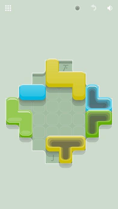 games similar to Blockwick 2
